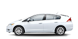 Запчасти для HONDA INSIGHT