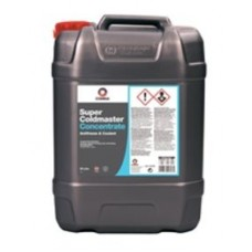 Super Coldmaster - Antifreeze 20L