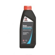 Super Coldmaster - Antifreeze 1L