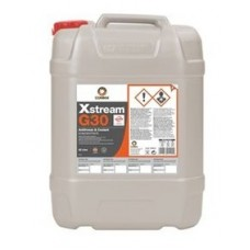 Xstream G30 Antifreeze & Coolant Concentrate 20L