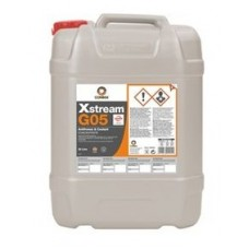 Xstream G05 Antifreeze & Coolant Concentrate 20L